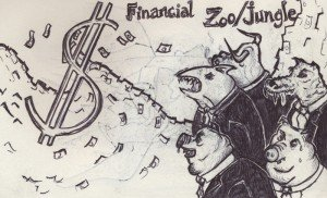 Mais où est donc passé l'argent ? dans argent Financial_Zoo1-300x182