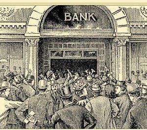 Bankrun du 21/12/2012 : serez-vous présent pour le nouveau monde ? dans La voie des peuples bank-run-300x266