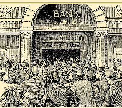 bank-run.jpg