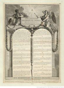 1789 DDHC Gallica 1